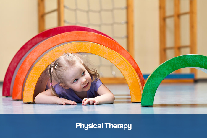 Physical Therapy in Inverness FL